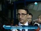 Трайков: Режим няма да има, но токът вероятно ще поскъпне
