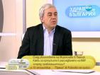 Красимир Кънев: И селски пъдар не би допуснал заподозрян да се самоубие