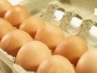 Яйцата поскъпват с 5%
