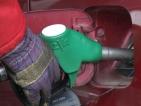 Цените на горивата продължават да се покачват