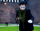 Гео Калев: Интересът и любопитството дават криле