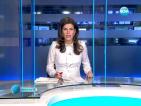 """Гърция трябва да даде отговор на """"Тройката"""", за да получи нов заем"""