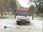 """Пациенти в Пирогов чакат по 5 часа за преглед. Само в """"Здравей, България"""""""
