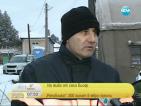 Цветанов: Проблемът с микроязовирите е, че се стопанисват от общините