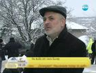 Тотю Младенов: Социални работници и психолози ще се срещат с пострадалите
