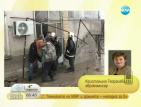 Кристалина Георгиева пристига с експерти в село Бисер