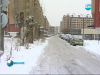 Имотните българи търсят жилища предимно в комплекси от затворен тип