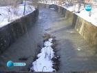 Уникална система пази от наводнения Търговище и околните градове