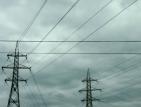 От полунощ страната ни спира износа на електроенергия