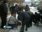 Села в община Кочериново са без вода
