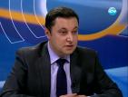 Бойко Борисов смята да оттегли подписа на България от АКТА