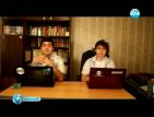 Две момчета преобръщат представите ни, че уроците са трудни и скучни