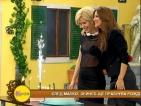 """Гала и Зейнеб празнуваха двоен рожден ден в """"На кафе"""""""