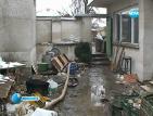 Продължава бедственото положение в Сливница и Бойница