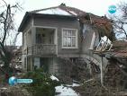 Кметовете от наводнените райони могат да кандидатстват за 80 млн. лв. от ЕС