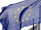 ЕК занижи драстично прогнозите за краткосрочния растеж на България