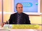 Проф. Гайдарски: Трябва да бъде направена рекапитулация на всички продавани лекарства в страната
