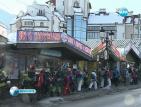 Световното по ски събра в Банско туристи от цял свят