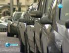 """140 лева ще плащат за колите си живеещите в """"синята зона"""" на София"""