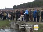 """В """"Здравей, България"""": Трябва ли да се заклейми ритуалът """"тричане"""""""