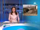 Започва оглед на щетите на пострадалите от наводнението в Първомай