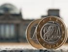Гърция обявява фалит до 24 часа?