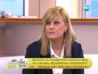 Ирена Соколова: Децата с аутизъм са 10% от всички деца