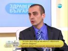 Зам.-кмет: Не е вярно, че за 15 хил. деца няма места в детските градини