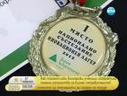 Български ученици изобретиха полезно устройство за бизнес потребителите
