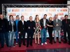 """Криминалната драма """"Отплата"""" на Нова ТВ дебютира с бляскава предпремиера"""