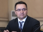 Чохаджиев: Надявам се МИЕТ да довърши проектите, които ние започнахме