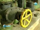 ДКЕВР обсъжда новите цени на природния газ