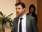 """Делян Добрев: Решението за """"ГОРУБСО"""" е най-доброто"""