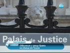 Обвинения и срещу брата на убиеца от Тулуза