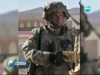 Роднините на убитите от американския войник са получили парични обезщетения