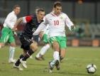 Стилиян Петров: Ще се боря с рака!