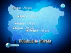 Българите дишат най-мръсния въздух в цяла Европа