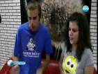Двама българи станаха световни шампиони по бийтбокс