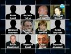 Отвличането на Гунински остава неразкрито - няма доказателства