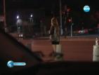 Износът на проститутки носи най-големи печалби за организираната престъпност