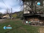 В село с 20 жители камери спират набезите на крадци
