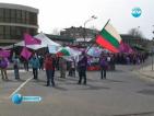 Една българска и две чуждестранни фирми водят преговори за ОЦК-Кърджали
