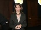 Калина Илиева сама е фалшифицирала дипломата си