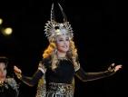 Мадона би още един световен рекорд