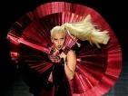 Официално: Лейди Гага идва в София (ОБНОВЕНА)