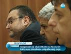 Осъденият за убийството на Ангел от Катуница отново се изправя пред съда