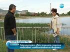 Ден на траур за момичетата, които се удавиха в изравнителен басейн в Асеновград