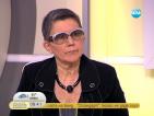 Д-р Лехчанска: Атаката срещу мен беше подготвен театър