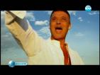 Георги Христов отбелязва 30 златни години на сцената