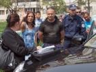 Арестуваха продавач и купувач на боеприпаси във Варна